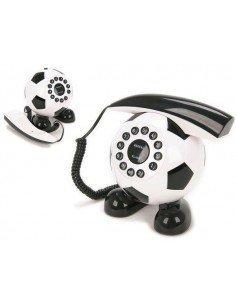 Teléfono balón