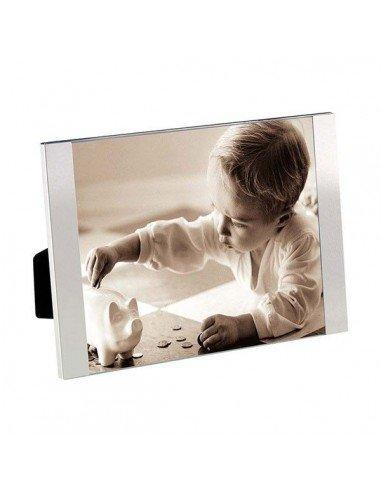 Marco fotos aluminio