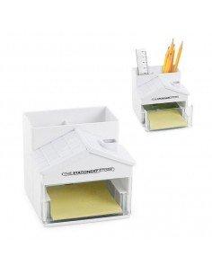 Organizador escritorio
