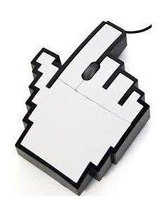Ratón Pixel
