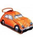 Neceser Beetle