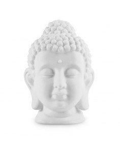 Buda Luz Led