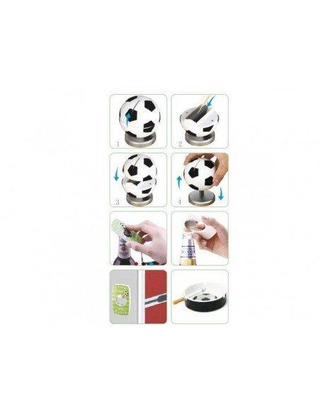 Set Fútbol