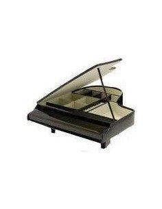 Joyero piano