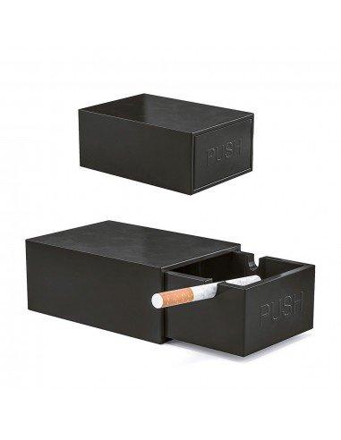 Cenicero Box