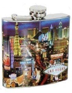 Petaca Las Vegas