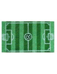 Felpudo Campo de Fútbol