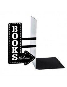 Sujeta Libros Books