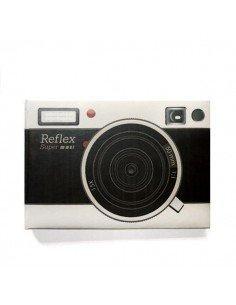 Albúm Fotos Reflex