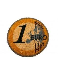 Felpudo Euro