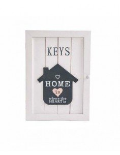Guardallaves Keys Home