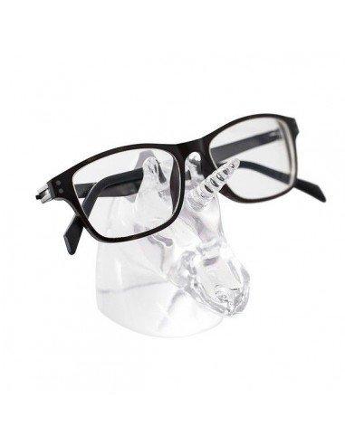 Soporte Gafas Unicornio