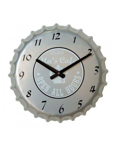 Reloj Chapa
