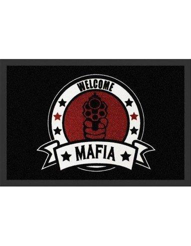 Felpudo Mafia