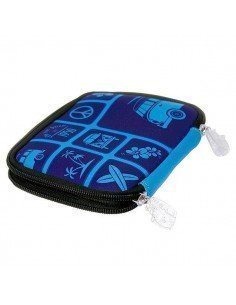 Cartera VW Surf Neopreno