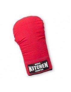 Manopla Cocina Boxing