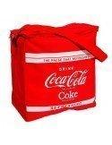 Bolsa Nevera Coca Cola