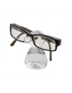 Soporte de gafas