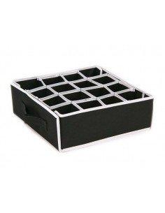 Caja Oganizadora Negra