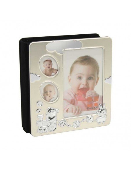 Albúm Portafotos Bebé