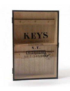 Guardallaves Keys Industrial
