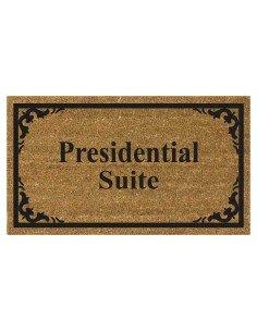 Felpudo Presidential Suite