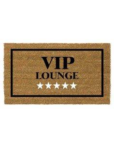 Felpudo Vip Lounge