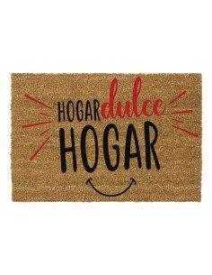 Felpudo Dulce Hogar