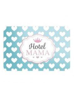 Individual Hotel Mama