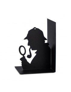 Sujeta Libros Sherlock