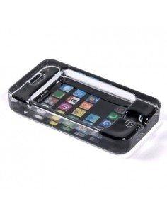 Cenicero Smartphone