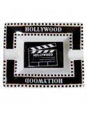 Cenicero Hollywood