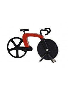 Cortador Pizza Bici