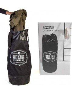 Cesto Ropa Saco Boxeo