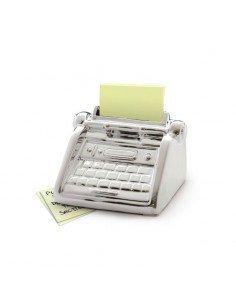 Soporte Notas Courier