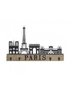 Colgador LLaves París