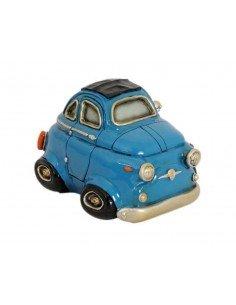Hucha Fiat 500