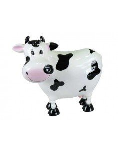 Hucha Vaca Manchas
