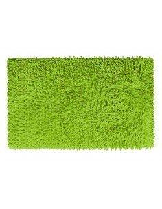 Alfombra Baño Verde