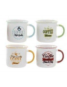 Taza Mug Coffee