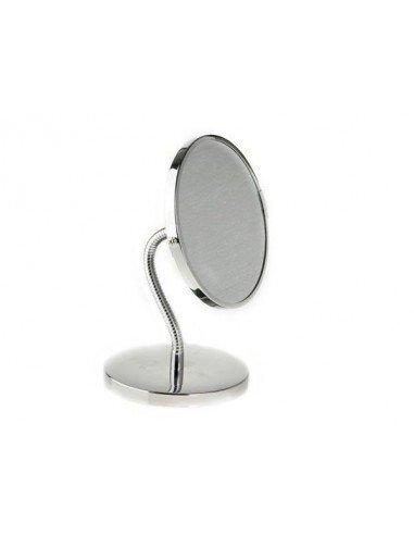 Espejo flexible