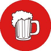 Regalos Cerveceros